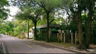 บ้านพร้อมที่ดิน 12600000 กรุงเทพมหานคร เขตคันนายาว คันนายาว