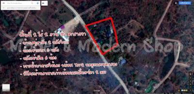 บ้านพร้อมที่ดิน 4200000 ลำปาง เกาะคา ศาลา