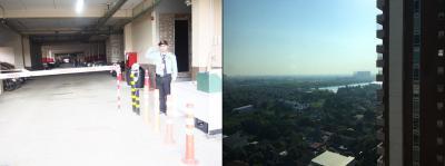 คอนโด 30000 นนทบุรี ปากเกร็ด บ้านใหม่
