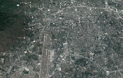 ที่ดิน 6700000 เชียงใหม่ เมืองเชียงใหม่ สุเทพ