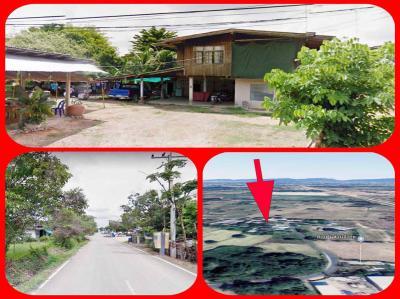 บ้านเดี่ยว 1750000 สระบุรี เมืองสระบุรี ตลิ่งชัน
