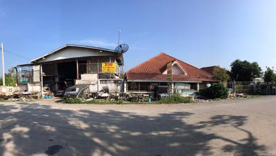 บ้านแฝด 12000000 นนทบุรี ไทรน้อย หนองเพรางาย