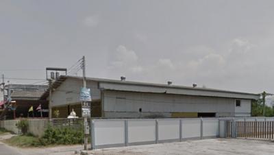 โรงงาน 12500000 ชลบุรี เมืองชลบุรี บ้านสวน