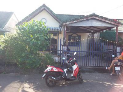 บ้านเดี่ยว 1300000 จันทบุรี เมืองจันทบุรี ท่าช้าง