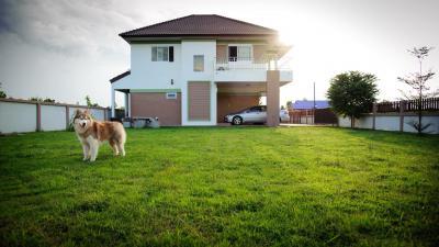 บ้านเดี่ยว 2790000 สกลนคร เมืองสกลนคร ท่าแร่