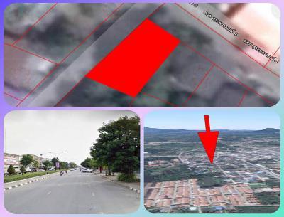 ที่ดิน 985000 ลพบุรี ชัยบาดาล ลำนารายณ์