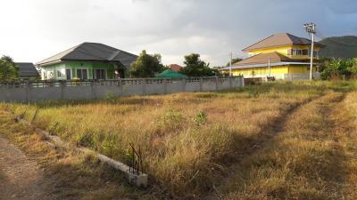 ที่ดิน 650000 ลพบุรี เมืองลพบุรี ท่าแค