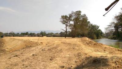 ที่ดิน 25000000 จันทบุรี เมืองจันทบุรี ท่าช้าง