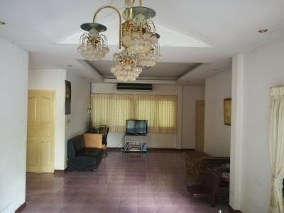 บ้านเดี่ยว 1650000 อุดรธานี เมืองอุดรธานี หนองนาคำ