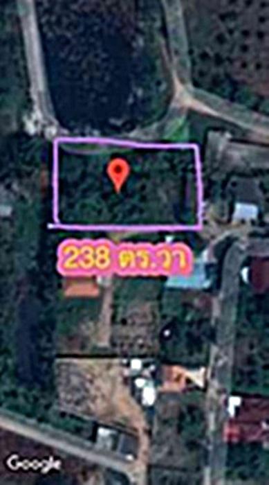 ที่ดิน 2990000 ประจวบคีรีขันธ์ ปราณบุรี ปากน้ำปราณ