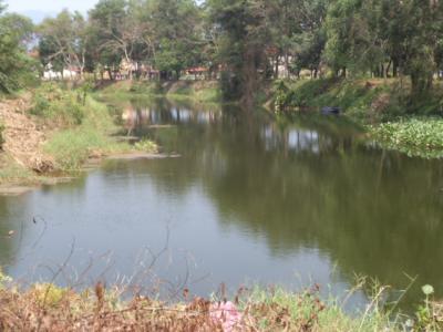 ที่ดิน 27310000 จันทบุรี เมืองจันทบุรี เกาะขวาง