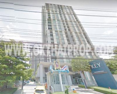 คอนโด 2500000 นนทบุรี ปากเกร็ด บางตลาด