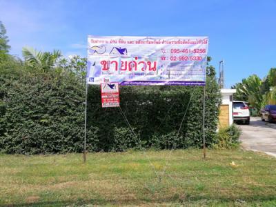 บ้านพร้อมที่ดิน 18000000 เพชรบุรี ชะอำ ชะอำ