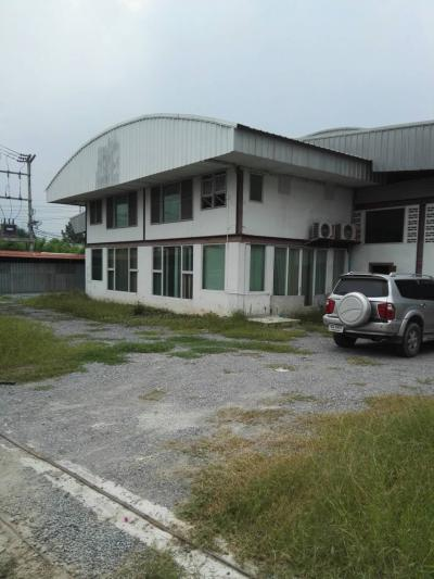 โกดัง 140000 นครปฐม พุทธมณฑล ศาลายา
