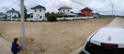 ที่ดิน 1100000 เพชรบุรี เมืองเพชรบุรี หาดเจ้าสำราญ