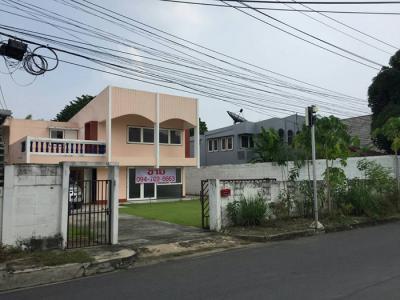 บ้านเดี่ยว 7000000 กรุงเทพมหานคร เขตหลักสี่ ทุ่งสองห้อง