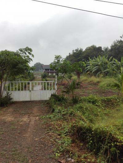 บ้านพร้อมที่ดิน 2800000 ชลบุรี เมืองชลบุรี แสนสุข