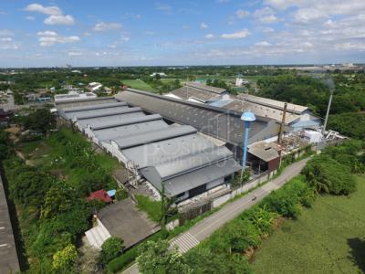 โรงงาน 90000000 ราชบุรี บ้านโป่ง ดอนกระเบื้อง