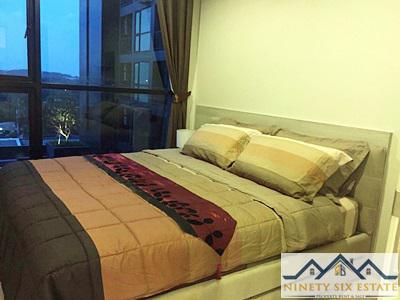 คอนโด 15000 ภูเก็ต เมืองภูเก็ต ตลาดใหญ่