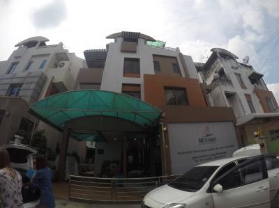 อาคารพาณิชย์ 11000000 กรุงเทพมหานคร เขตบางกะปิ คลองจั่น