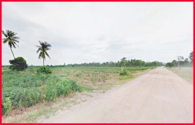 ที่ดิน 275000 ลพบุรี พัฒนานิคม พัฒนานิคม