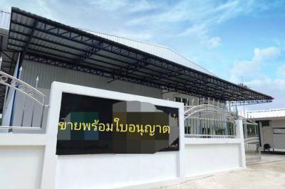 โรงงาน 22000000 ชลบุรี พนัสนิคม หนองเหียง