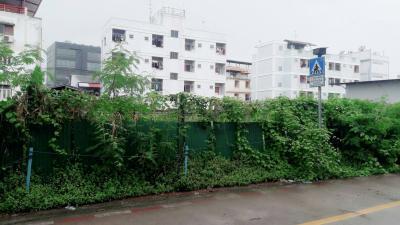 ที่ดิน 53170000 กรุงเทพมหานคร เขตสวนหลวง สวนหลวง