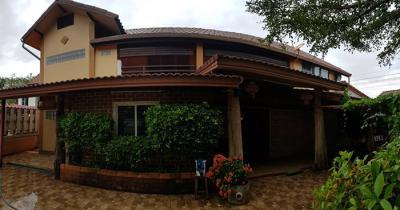 บ้านเดี่ยว 3800000 ลำปาง เมืองลำปาง กล้วยแพะ