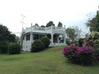 บ้านพร้อมที่ดิน 4200000 นครนายก บ้านนา บ้านพริก