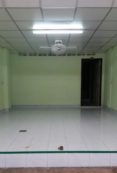 หอพัก 4800 กรุงเทพมหานคร เขตบางแค บางแคเหนือ