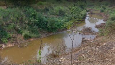 ที่ดิน 4000000 พิษณุโลก นครไทย บ้านพร้าว