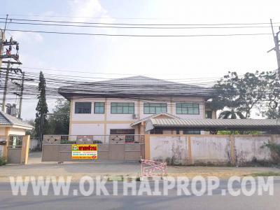 โรงงาน 145000000 นนทบุรี บางใหญ่ เสาธงหิน