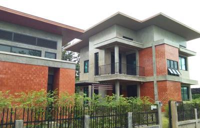 บ้านเดี่ยว 60000 เชียงใหม่ หางดง หางดง