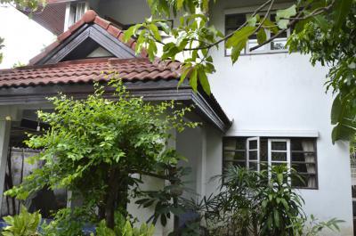 บ้านเดี่ยว 7900000 กรุงเทพมหานคร เขตบางนา บางนา
