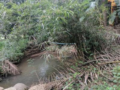 ที่ดิน 2000000 ประจวบคีรีขันธ์ กุยบุรี สามกระทาย