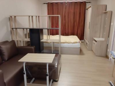 คอนโด 7800 ปทุมธานี ธัญบุรี ประชาธิปัตย์