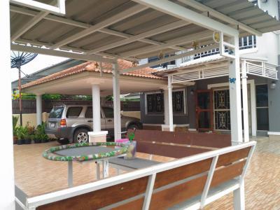 บ้านเดี่ยว 24800 ปทุมธานี คลองหลวง คลองสี่