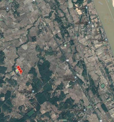ที่ดิน 200000 นครพนม บ้านแพง นาเข