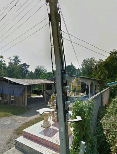 บ้านเดี่ยว 1250000 ราชบุรี บ้านโป่ง เบิกไพร