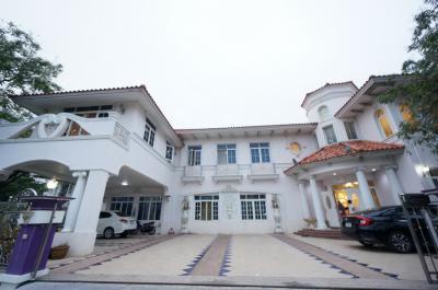 บ้านเดี่ยว 26000000 กรุงเทพมหานคร เขตบางแค หลักสอง