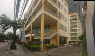 อาคาร 500 กรุงเทพมหานคร เขตพระโขนง บางจาก
