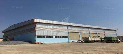 โรงงาน 54000000 ชลบุรี ศรีราชา บ่อวิน
