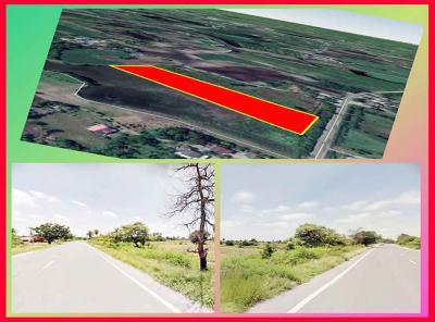 ที่ดิน 805000 สระบุรี พระพุทธบาท ห้วยป่าหวาย