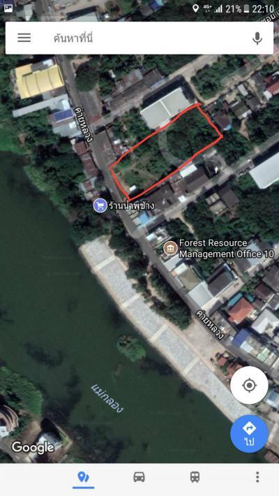 ที่ดิน 37000000 ราชบุรี บ้านโป่ง บ้านโป่ง