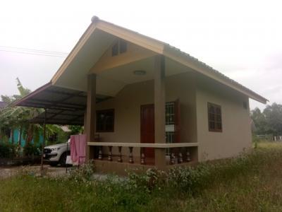 บ้านเดี่ยว 1500000 ราชบุรี เมืองราชบุรี น้ำพุ