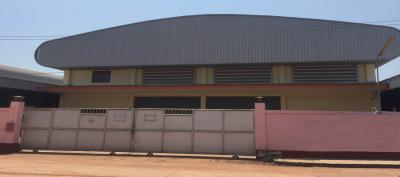 โรงงาน 16500000 สมุทรสาคร เมืองสมุทรสาคร นาดี
