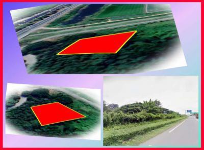 ที่ดิน 3150000 สิงห์บุรี เมืองสิงห์บุรี ม่วงหมู่