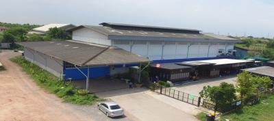 โรงงาน 300000 สมุทรสาคร เมืองสมุทรสาคร บ้านเกาะ