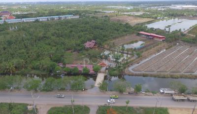 โรงงาน 48000000 สมุทรสาคร เมืองสมุทรสาคร บ้านเกาะ