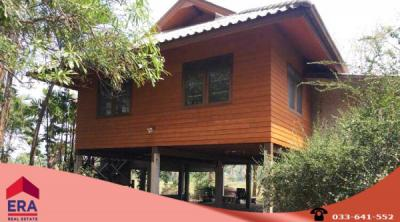 บ้านพร้อมที่ดิน 4500000 สุพรรณบุรี อู่ทอง ดอนมะเกลือ